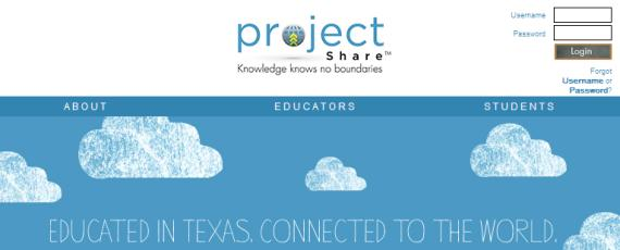 epsilen project share Inside higher ed collaborated on this project with kenneth c green,  was  made possible in part by the generous financial support of datatel+sghe,  epsilen,.